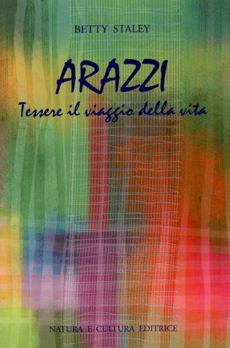 Arazzi