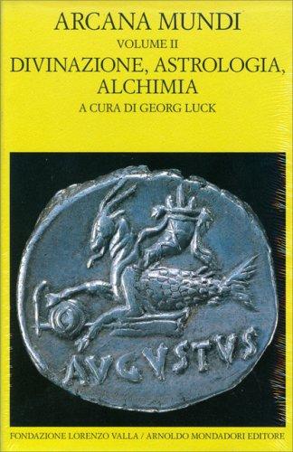 Arcana Mundi - Vol. 2