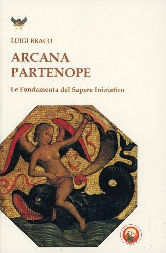 Arcana Partenope
