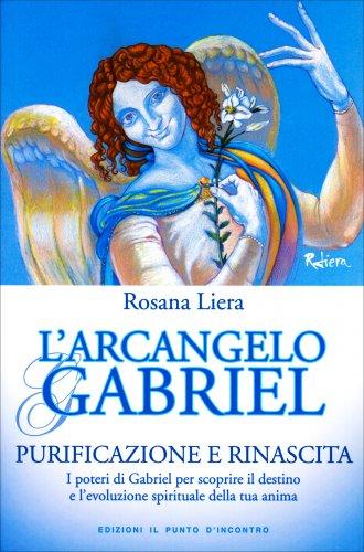L'Arcangelo Gabriel
