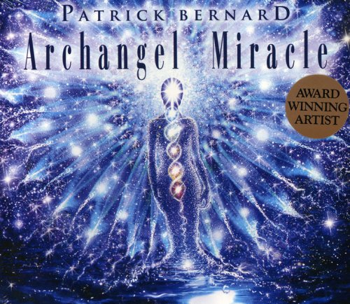Archangel Miracle