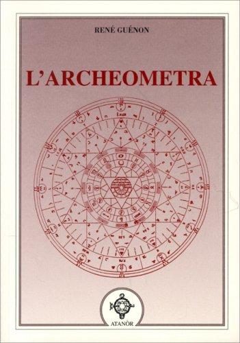L'Archeometra