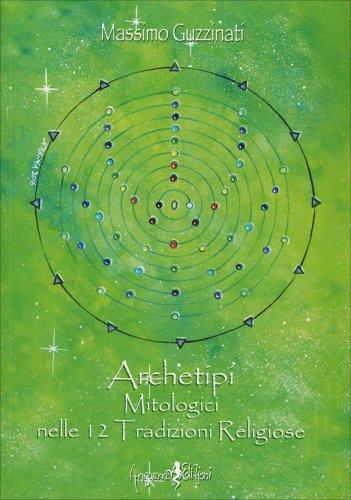 Archetipi - Mitologici