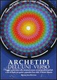 Archetipi dell'Uni Verso (con DVD allegato)