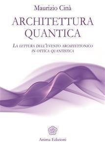 Architettura Quantica (eBook)