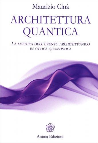 Architettura Quantica
