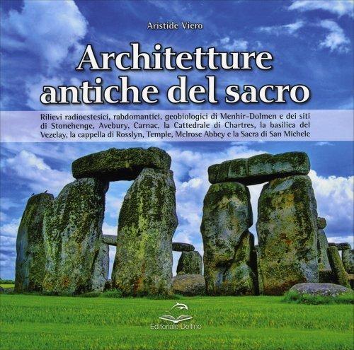 Architetture Antiche del Sacro