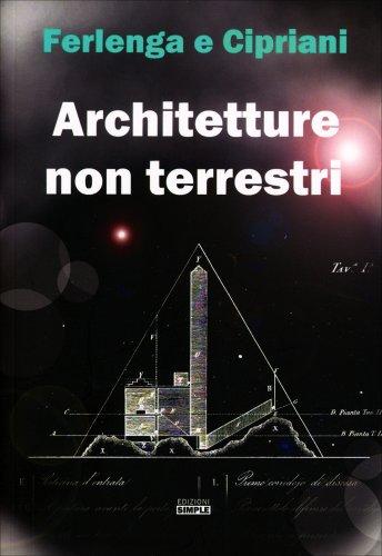 Architetture Non Terrestri