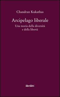 Arcipelago Liberale