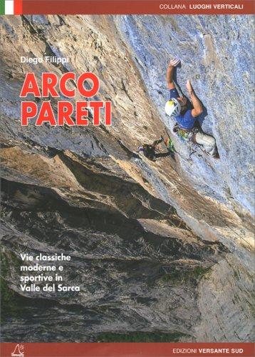 Arco Pareti