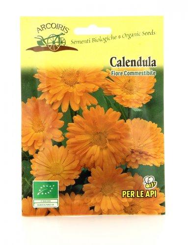 Calendula - 1 g