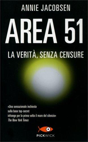 Area 51