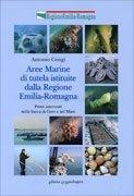 Aree Marine di Tutela Istituite dalla Regione Emilia-Romagna