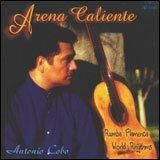Arena Caliente