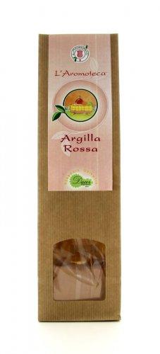 Argilla Rossa