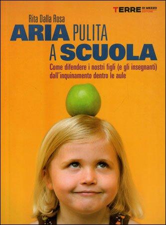 Aria Pulita a Scuola