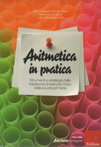 Aritmetica in Pratica