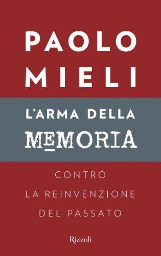 L'Arma della Memoria