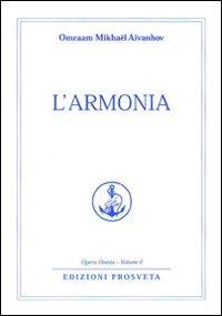 L'Armonia