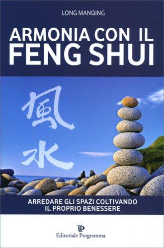Armonia con il Feng Shui