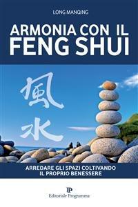 Armonia con il Feng Shui (eBook)