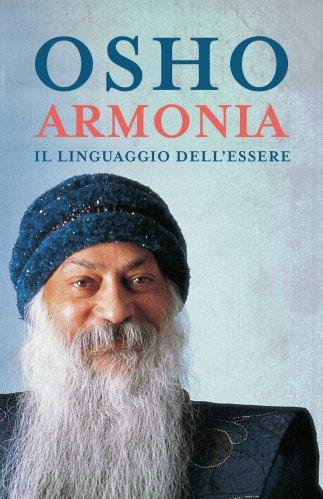 Armonia (eBook)