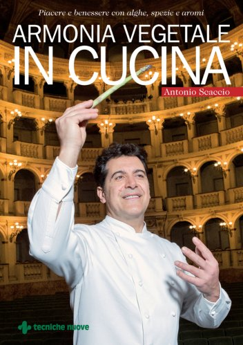 Armonia Vegetale in Cucina (eBook)