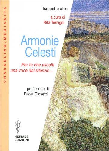 Armonie Celesti