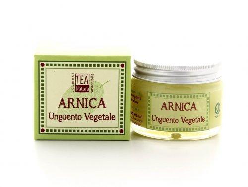 Arnica Unguento Vegetale