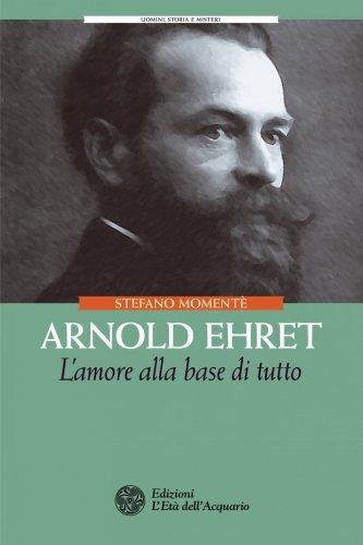 Arnold Ehret (eBook)
