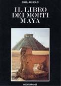 Il Libro Dei Morti Maya