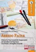 Arredo Facile (eBook)