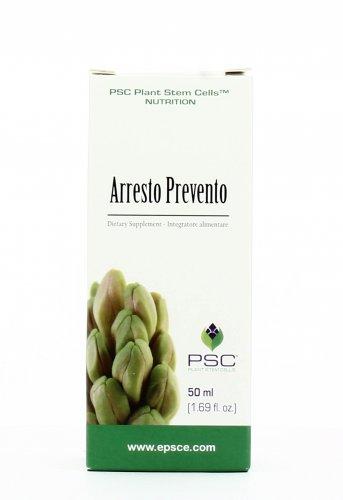 Arresto Prevento - 50 ml