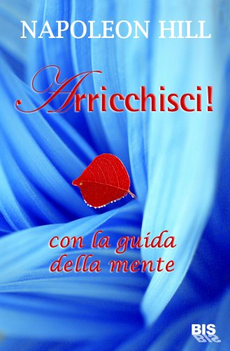 Arricchisci! (eBook)