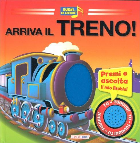 Arriva il Treno!