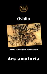 Ars Amatoria (eBook)