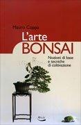 L'Arte Bonsai