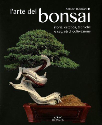 L'Arte del Bonsai