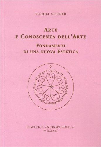 Arte e Conoscenza dell'Arte