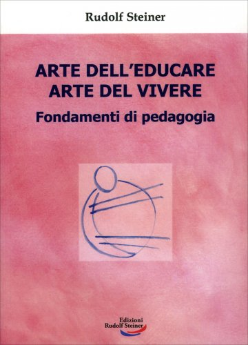Arte dell'Educare Arte del Vivere