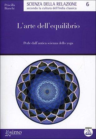 L'Arte dell'Equilibrio (eBook)