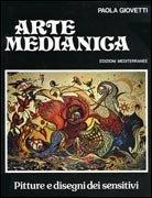 Arte Medianica