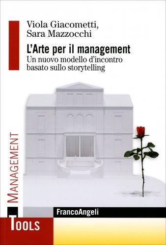 L'Arte per il Management