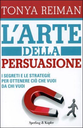 L'Arte della Persuasione