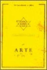Arte - Volume 2