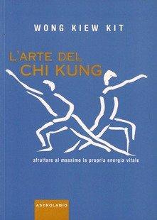 L'arte del Chi Kung