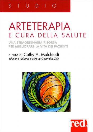 Arteterapia e Cura della Salute