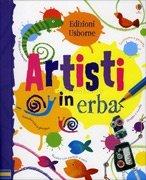 Artisti in Erba