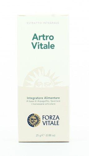 Artro Vitale