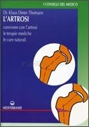 L'Artrosi